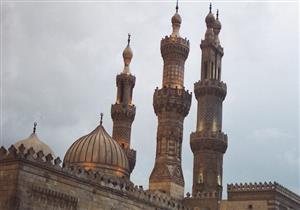 حكماء المسلمين يطلق ثالث قوافل السلام لفرنسا