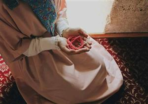 دعاء ونداء - ابتهالات بصوت النقشبندي مع تعليق إذاعي بصوت محمد السبع