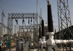 الكهرباء تعلن عن تخريج دفعة من المتدربين الفلسطينيين لتحسين الأوضاع في غزة