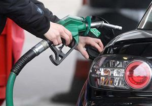 ماذا تفعل عند التزود بالسولار بدلاً من البنزين؟
