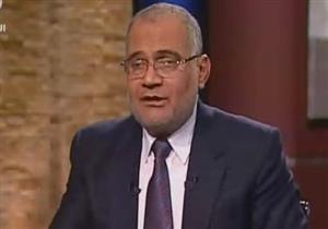 أستاذ بجامعة الأزهر: ما قاله الهلالي عن الحجاب لم يجرؤ أن يقوله ملحد