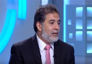 """محسن محيي الدين للبابا تواضروس: """" اتقي الله """""""