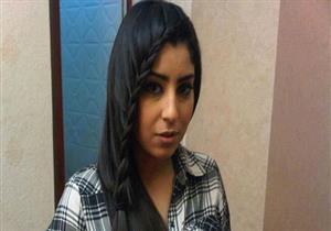 آيتن عامر تكشف تفاصيل محاولة الاعتداء عليها- فيديو