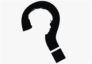 من هو الرجل الذي شهد له النبي ولم يره وطلب من أصحابه أن يسألوه الدعاء