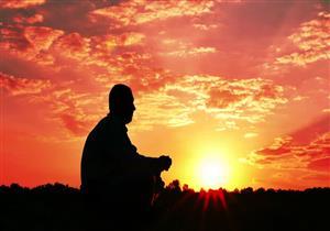 كيف تهاجر بنفسك إلى الله مع بداية عام هجري جديد؟!