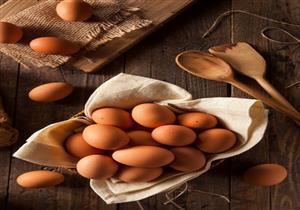 لعشاق البيض.. تعرف على أهم فوائده