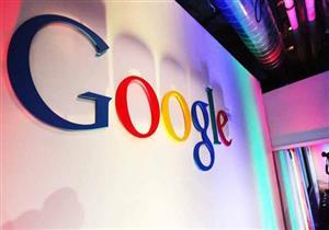 جوجل ترفض إضافة خاصية منع الإعلانات إلى متصفح كروم