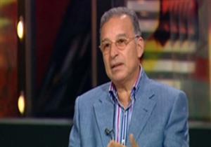 عبد العزيز عبد الشافي يتحدث عن أسباب اختيار كارتيرون.. موعد وصوله.. والمعسكر الخارجي لأفريقيا