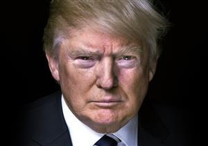 """بعد فوزه برئاسة أمريكا .. أشهر تصريحات """"ترامب"""" العنصرية ضد المسلمين"""
