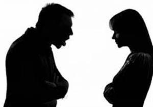 حكم الطلاق الشفوي