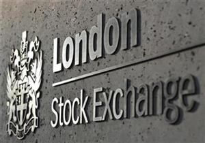 السياحة تنفى التصريحات المنسوبة إليها بشأن بورصة لندن والشركة المنفذة للحملة الترويجية