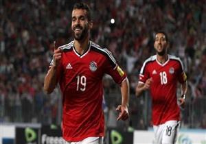 خالد بيومي: لاعب وحيد يُعوّض السعيد.. وكوبر رضخ للجماهير بإشراك صالح