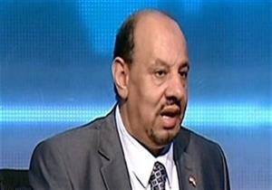 رئيس ائتلاف المصريين بأوروبا: منتدى شباب العالم نُفذَ باحترافية عالية