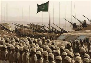 الدفاع الجوي الإماراتي يعترض صاروخا باليستيا فوق محافظة مأرب اليمنية
