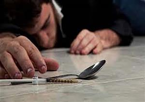 مصحات علاج الإدمان غير المرخصة..موت باهظ الثمن في غياب وزارة الصحة- ( تحقيق)