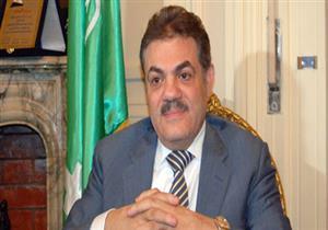 """السيد البدوي: حزب الوفد يمتثل لرأي الأغلبية في """"اتفاقية تيران وصنافير"""""""