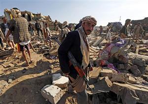 """صحف السعودية: انتهاء الهدنة و""""عودة لبنان"""""""