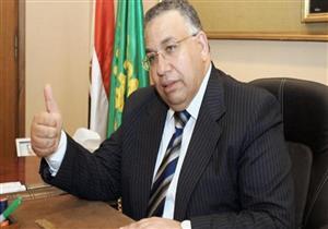 وكيل البرلمان: نأمل أن يعود التعديل الوزاري بالخير على المواطن البسيط