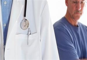 دراسة تكشف ارتفاع هرمون الذكورة يهدد بسرطان البروستاتا