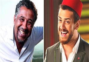 """بالفيديو: غضب مغربي بسبب """"شماتة"""" الشاب خالد في سعد لمجرد"""