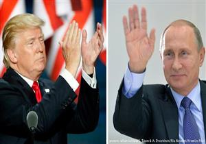 وجهة نظر: أمريكا ترامب وطريق بوتين إلى البيت الأبيض