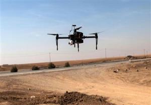 كيف يستعين تنظيم الدولة الإسلامية بطائرات تجارية من دون طيار؟