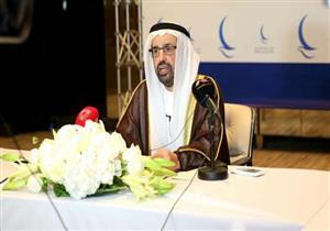 """""""حكماء المسلمين"""" يعلن عن مبادرة لنشر السلام بين الشباب"""