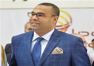 محمد فضل الله يكتب: ستاد القاهره والاستثمار الجديد