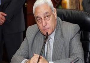 """رئيس """"دينية البرلمان"""" يدعو لإبراز التنوع الفقهي للمذاهب الأربعة في الأزهر والإفتاء"""