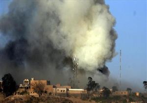 مقتل وإصابة 3 عراقيين في تفجير انتحاري جنوبي بغداد