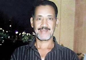 """النيابة تتسلم تحريات الأمن العام حول اتهام ضابط الأميرية بقتل """"مجدي مكين"""""""