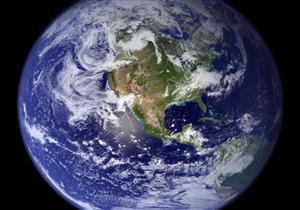 """""""جفاف وحرائق غابات"""".. تقرير أمريكي: الأرض على أعتاب موجة ارتفاع حرارة"""