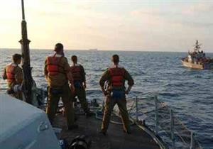 مصادر: إصابة صياد فلسطيني برصاص البحرية المصرية جنوب قطاع غزة