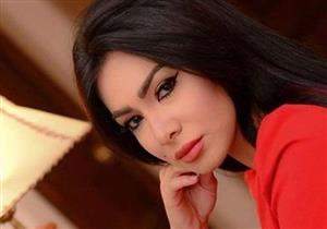 """هذا ما قالته ميرهان حسين عقب تأجيل جلسة محاكمتها في قضية """"الكمين"""""""