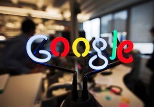 تأجيل دعوى غلق موقع جوجل في مصر لـ 2 إبريل
