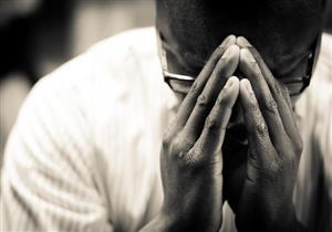روشتة نبوية لعلاج الهم والحزن.. فما هي ؟!