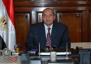 """""""الزراعة"""" تطلق مركز التميز المصري لأبحاث تحلية المياه في الشرق الأوسط"""