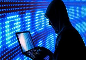 هجوم إلكتروني يجتاح العالم.. فيروس يضرب 99 دولة وروسيا الأكثر تضررًا