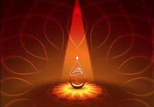 مولد الرسول والمعجزات المصاحبة له - الشيخ الشعراوي