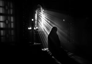 من هي الصحابية أخت النبي من الرضاعة ؟
