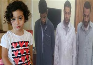 """والدة ضحية الشروق تفجر مفاجأة:""""اللي قبضت عليهم الداخلية مش اللي قتلوا بنتي"""""""