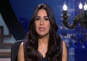 """متصلة لانجي أنور: """"عيب عليكوا دي جلسة نميمة على عمرو خالد"""""""