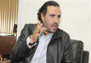 """المصريين الأحرار يستضيف وفد تنسيقية """"تضامن ضد قانون الخدمة المدنية"""""""