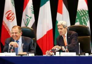 القوى العالمية توافق على وقف جزئي للقتال في سوريا