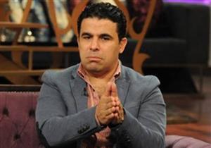 خالد الغندور يوجه رسالة لمرتضى منصور بشأن فيريرا