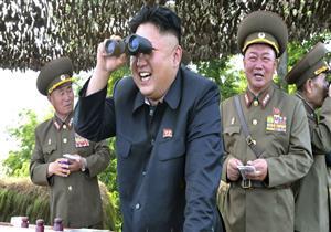 واشنطن بوست: وفاة الطالب وارمبير قد يؤدي إلى حظر سفر الأمريكيين لكوريا الشمالية