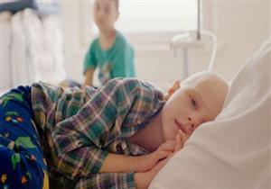 في اليوم العالمي لمرضى السرطان.. العلماء يكتشفون علاج جديد بديل للكيماوي