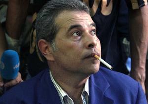 توفيق عكاشة: الشعب المصري أهبل ويجب تحصيل ضريبة على مكالمات المحمول