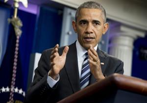 موقع أمريكي: إدارة أوباما تسعى لإلغاء شروط حقوق الإنسان المرتبطة بالمساعدات لمصر