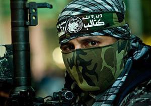 تقارير عبرية تكشف: مراسلات بين حماس وإسرائيل لتفادي حرب جديدة في غزة